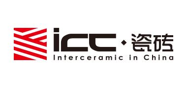 ICC/强辉瓷砖